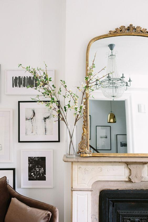 10 Home Décor Pieces Every Cool Girl Should Have At Home Inspired Home 5