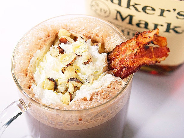 20120202 Six Ways To Spike Your Hot Cocoa 11