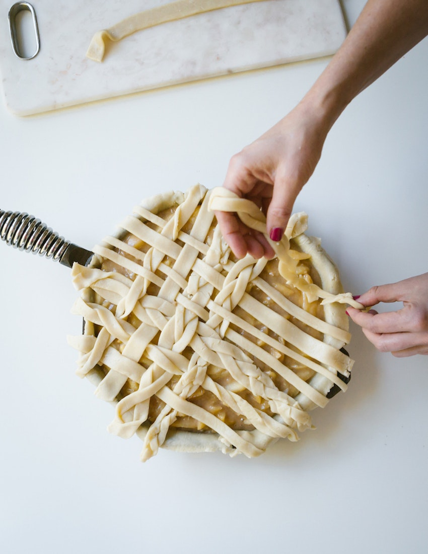 8 Perfect Gifts for the Family Baker
