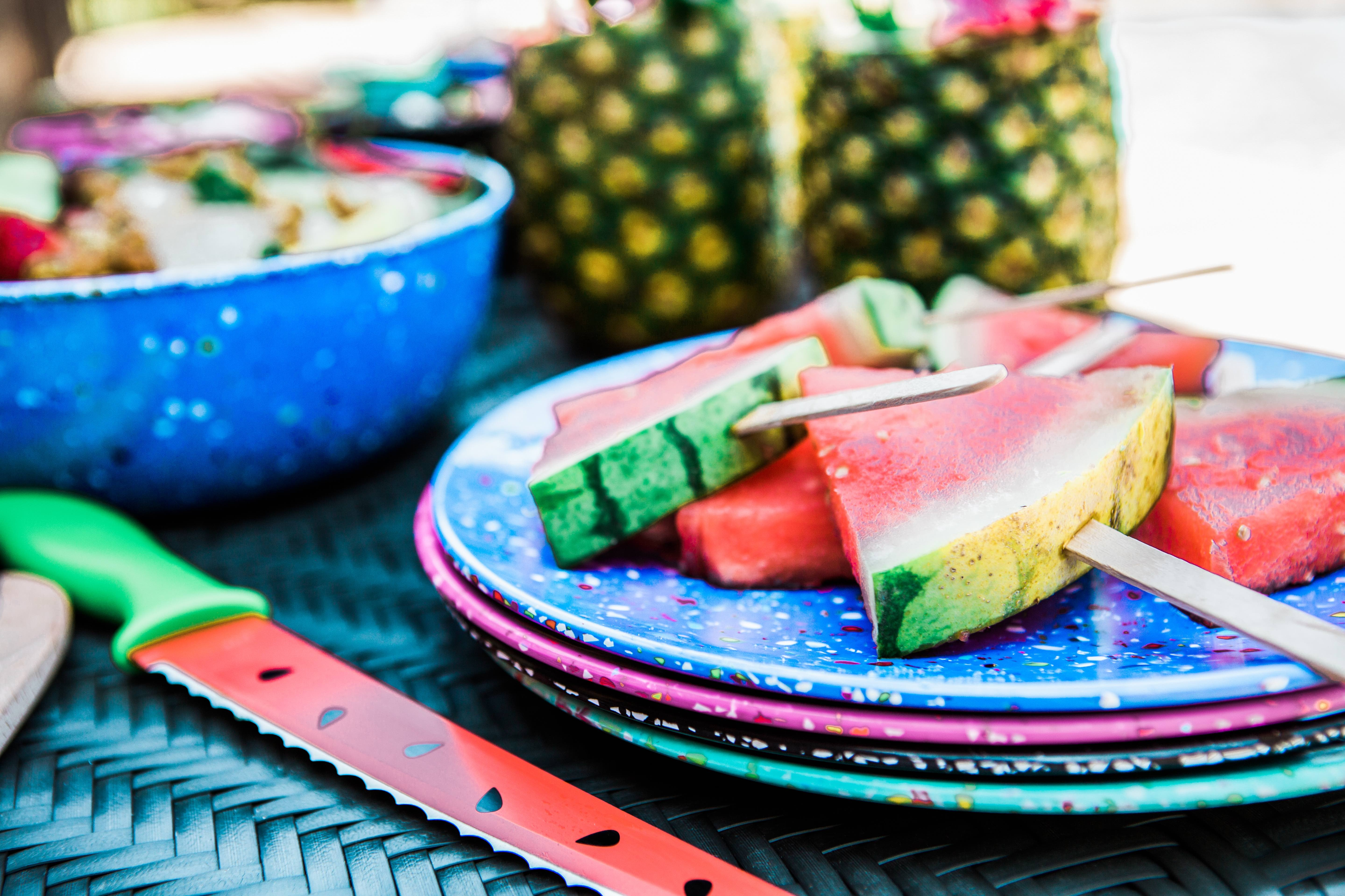 Good Cook Watermelon Knife