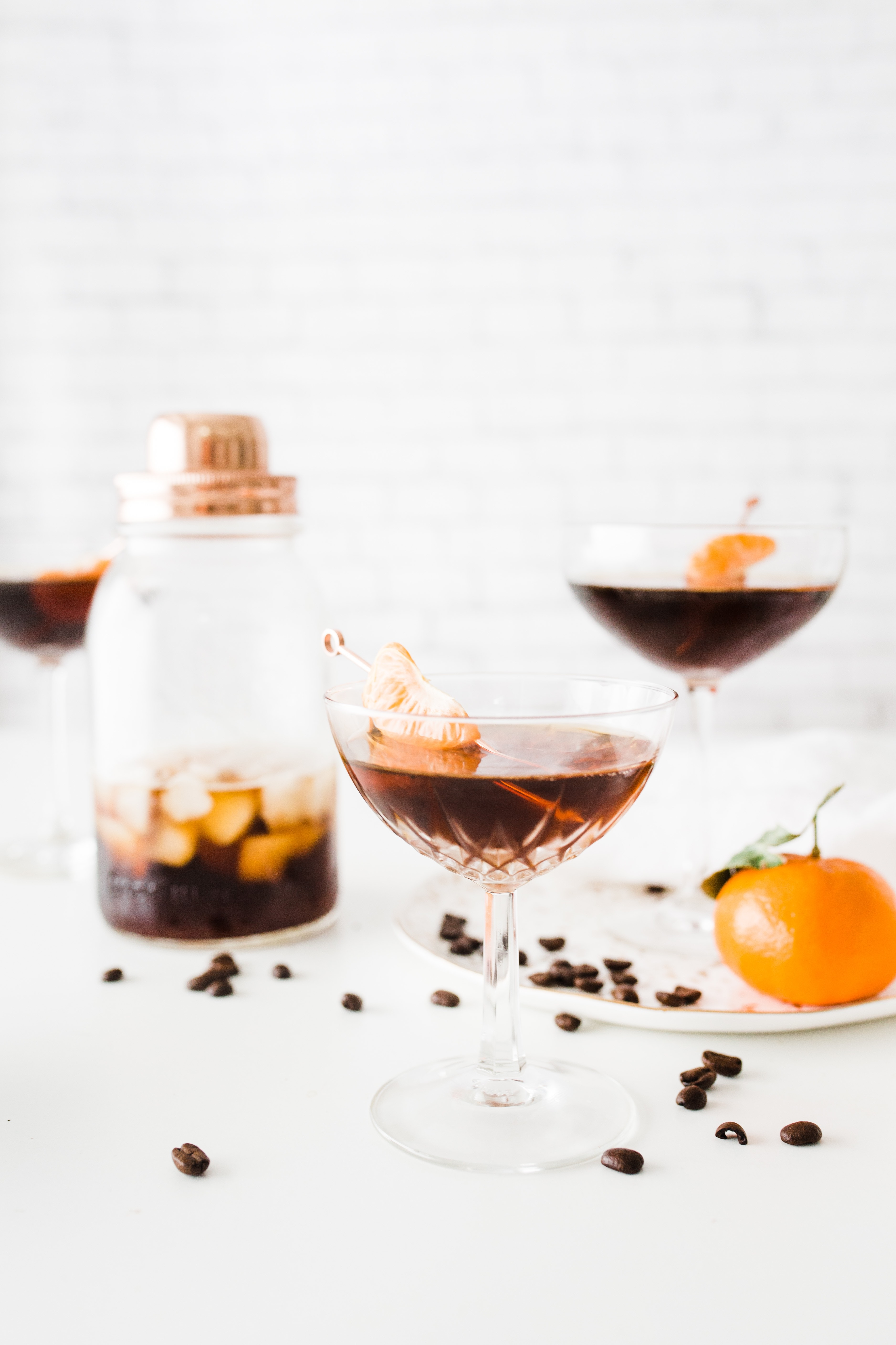 2018 02 Iha Coffee Cold Brew Maple Bourbon Cocktail 15 Resize