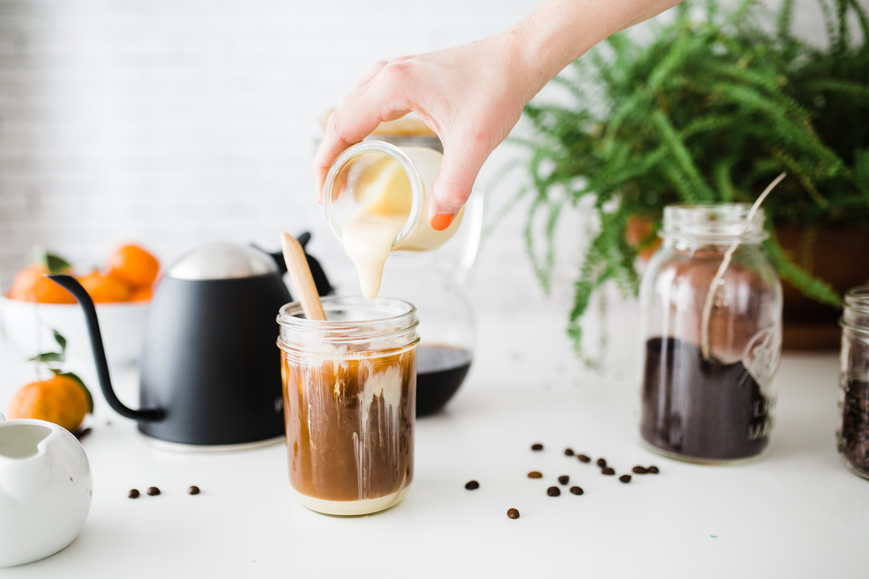 2018 02 Iha Coffee Pour Over 8 Vietnamese Iced Coffee 3 Resize