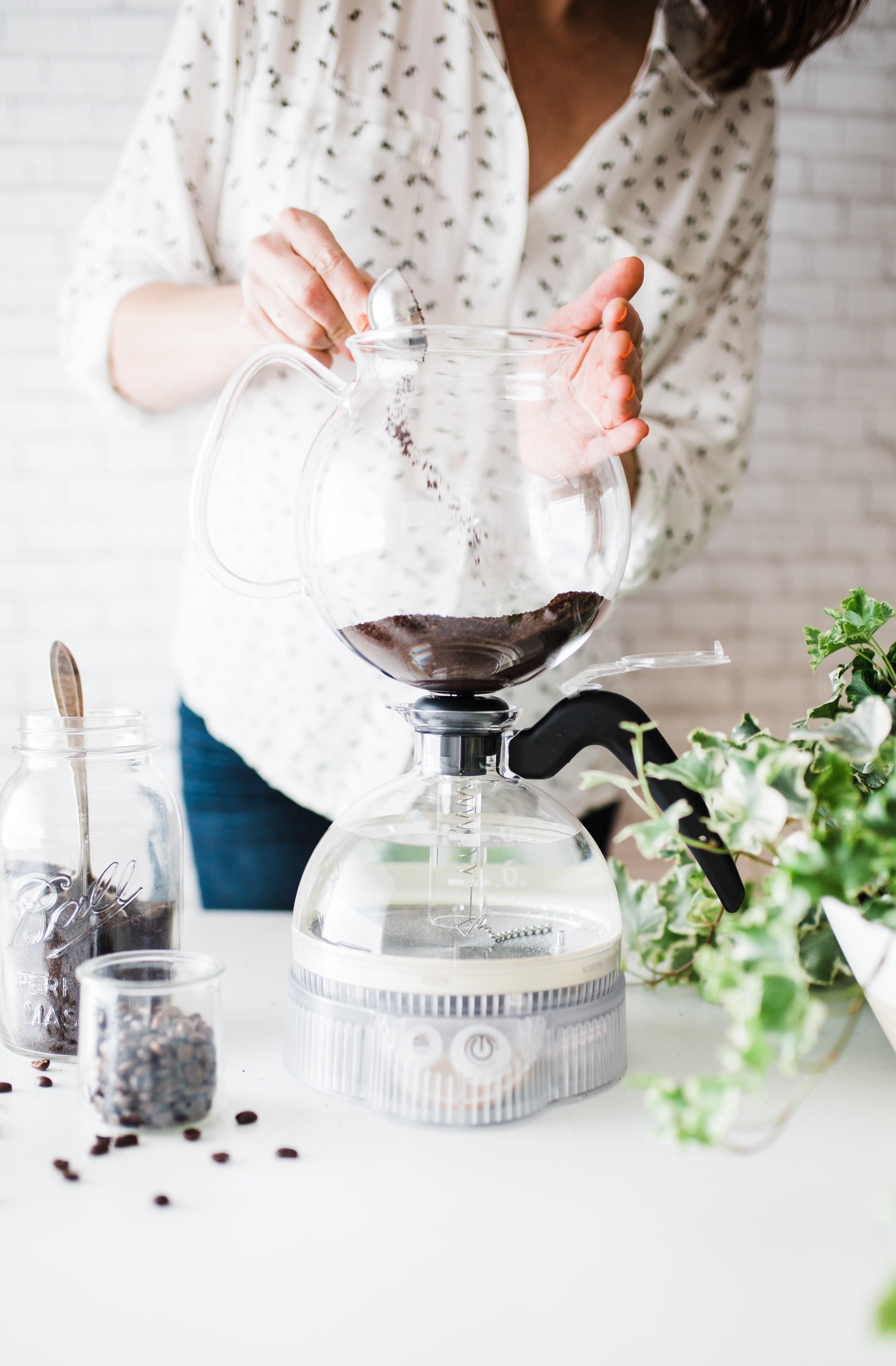 2018 02 Iha Coffee Vaccum 3 F Resize