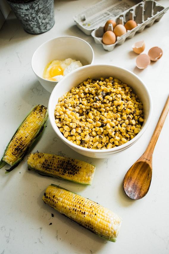 2018 07 Iha Corn Casserole 4
