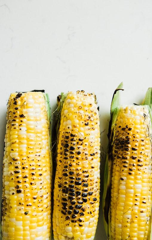 2018 07 Iha Corn Casserole 5