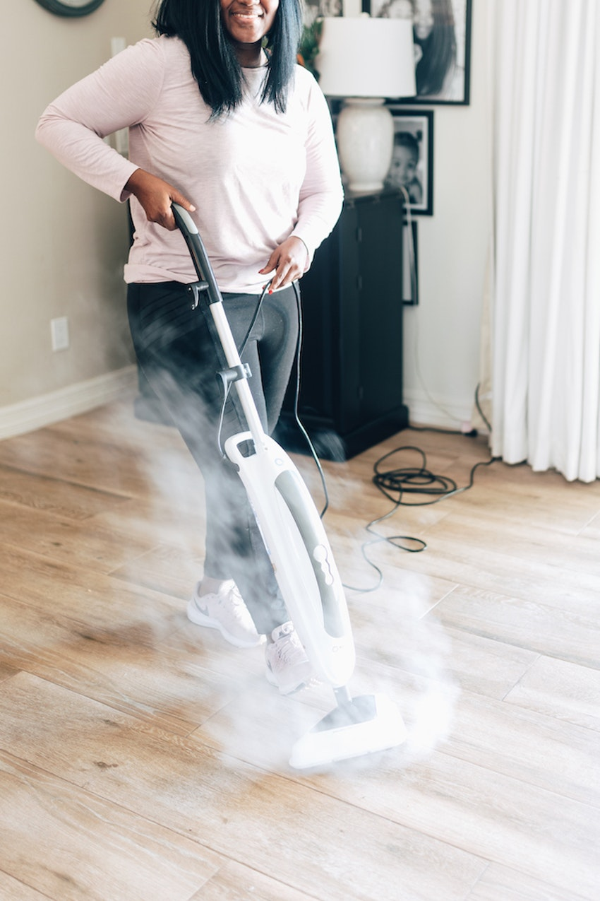 3 Tools to Clean Your House More Effectively This Year