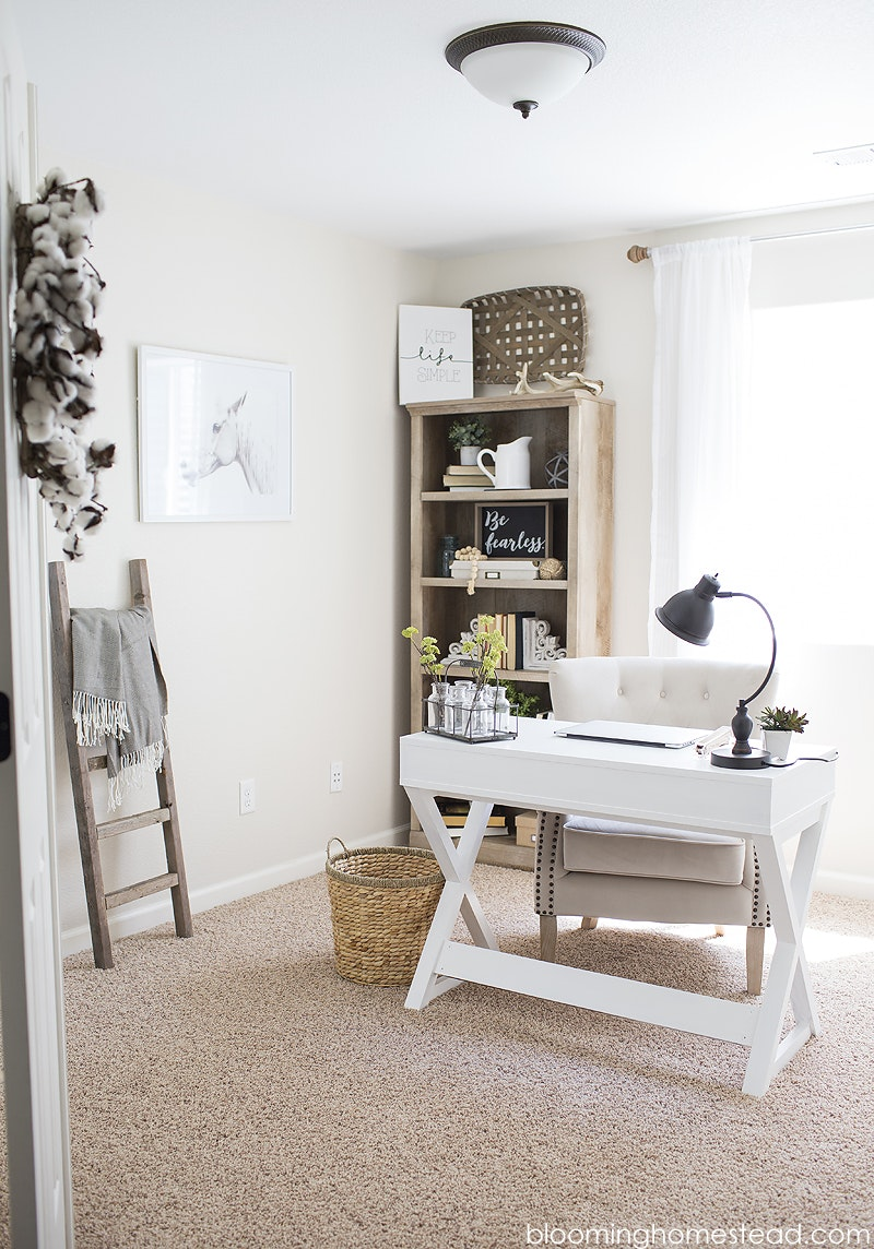 9 Things To Declutter And Organize Between Christmas And New Year Inspired Home 2