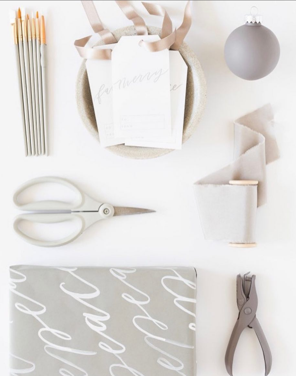 9 Things To Declutter And Organize Between Christmas And New Year Inspired Home 4