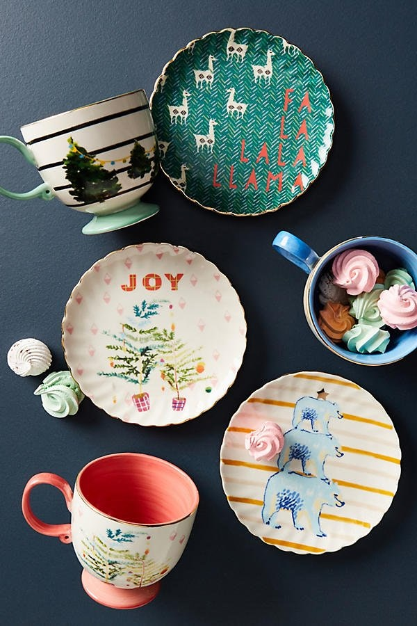 9 Things To Declutter And Organize Between Christmas And New Year Inspired Home 9