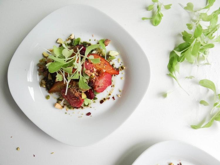 30 Delicious Beet Recipes You'll Go Crazy For