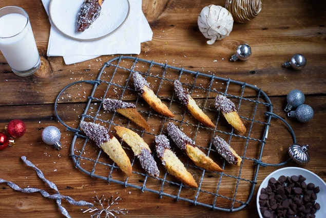 Accordion Cookies 01