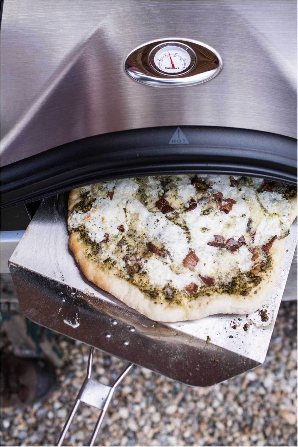 BLT-and-Grilled-Peach-Pizza-with-Jalapeno-Honey-Gorgonzola-7