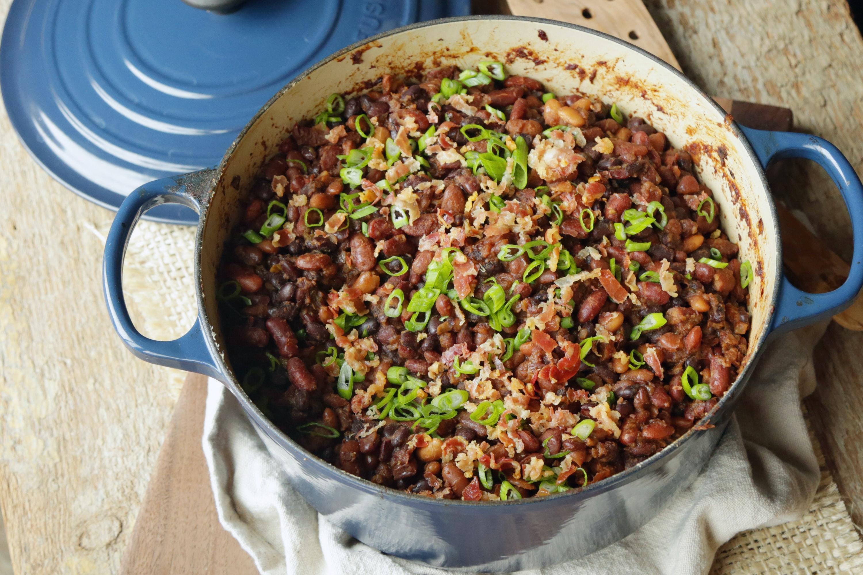 Baked-Beans-5