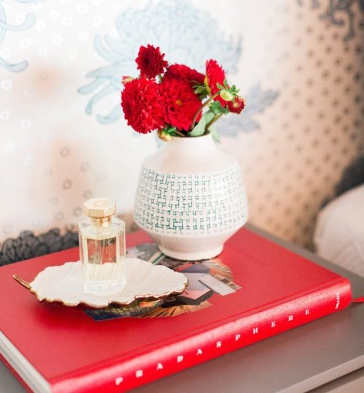 Add More Hygge to Your Home