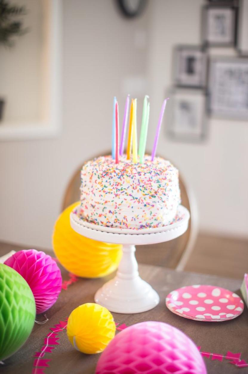 Birthday Traditions 4