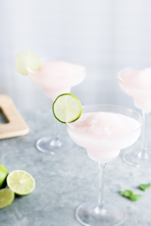 Blender Daiquiri 4