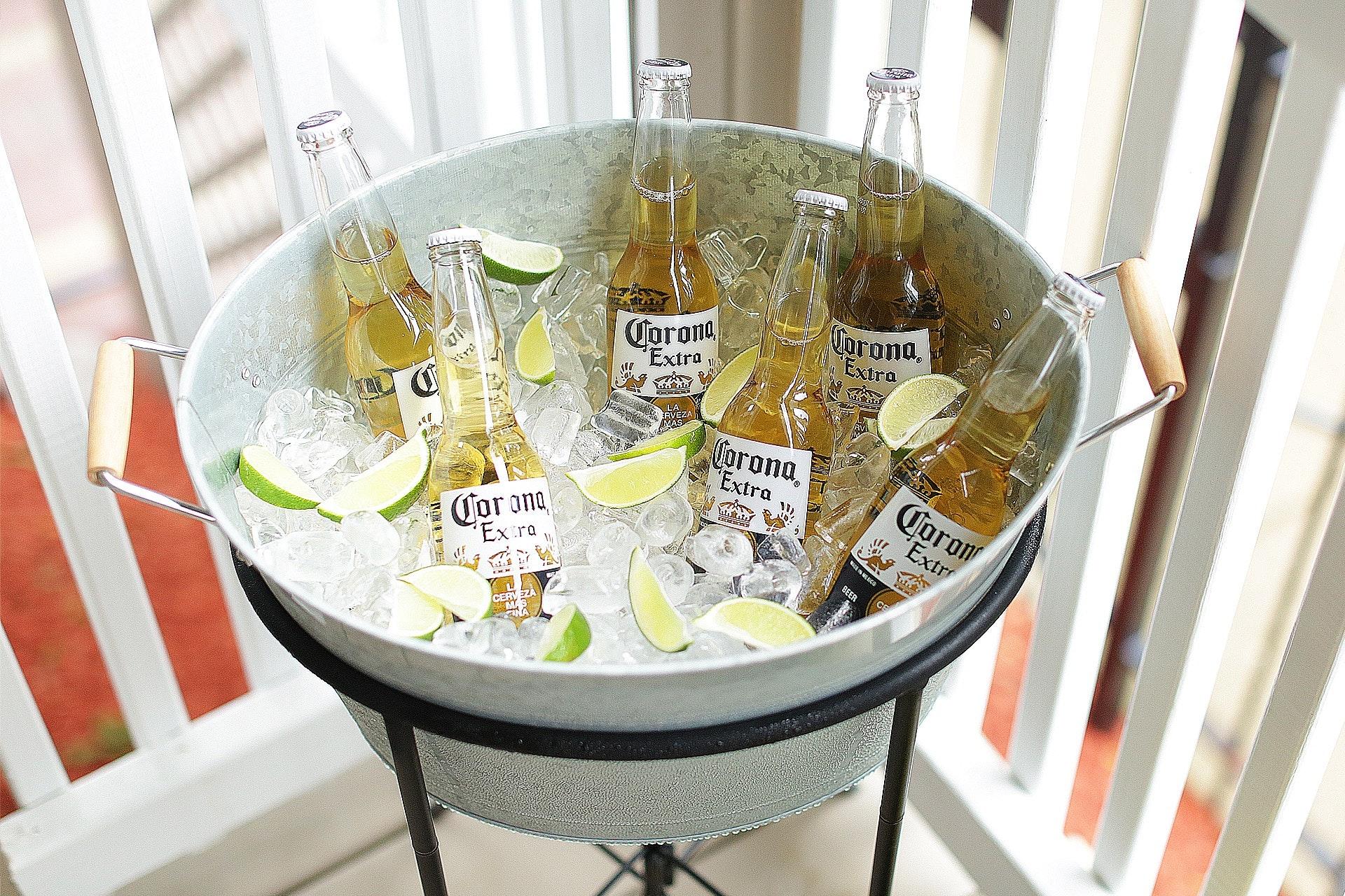 Boozy Party 15Resize