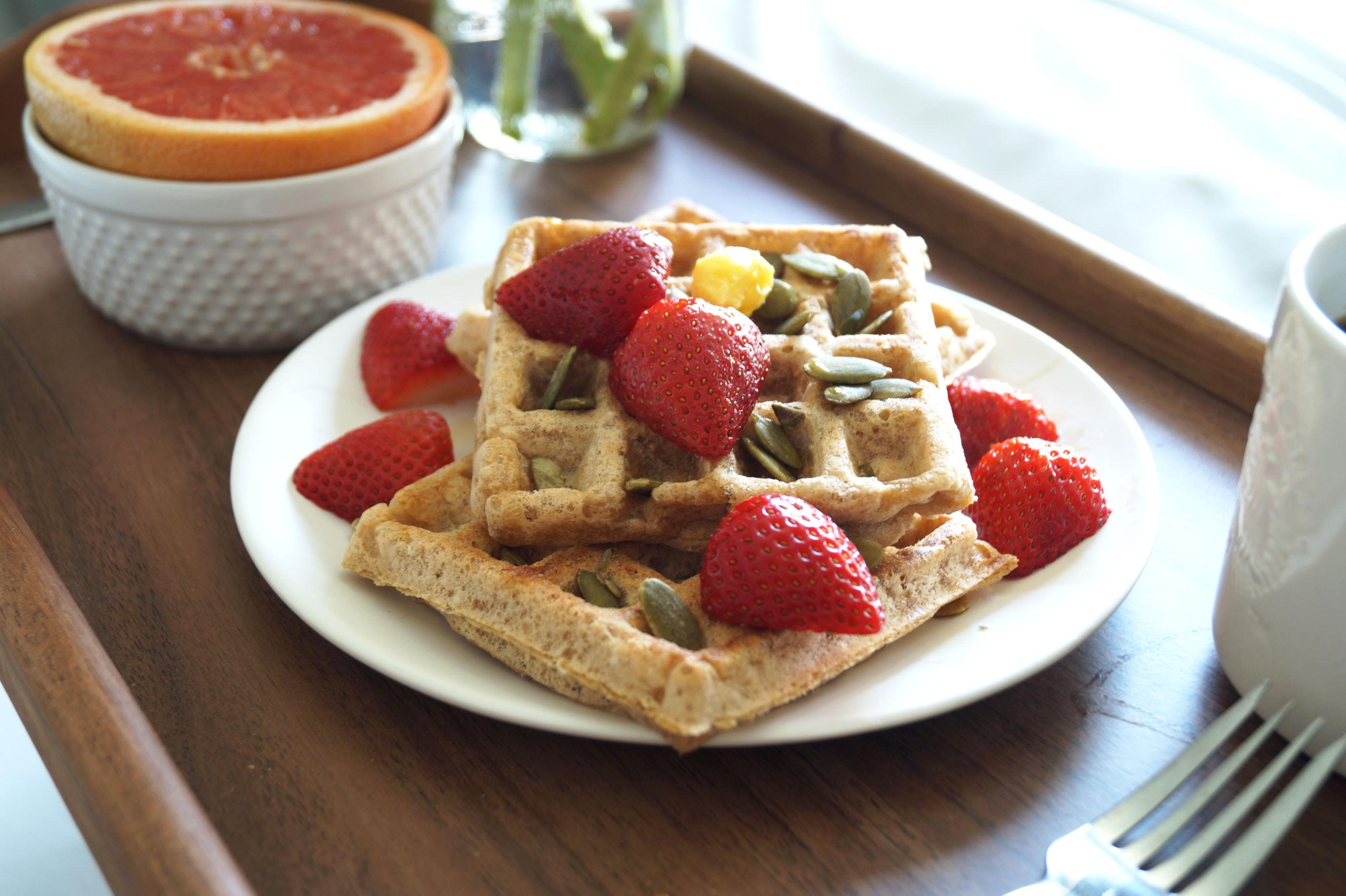 Breakfast In Bed2