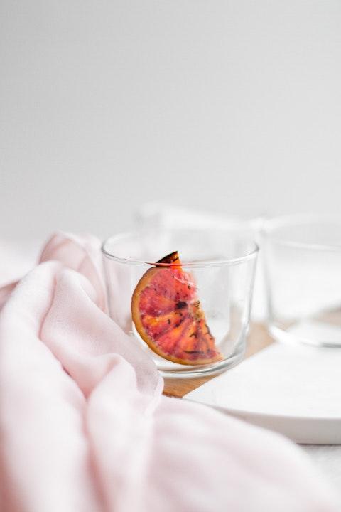 Bruleed Citrus 4
