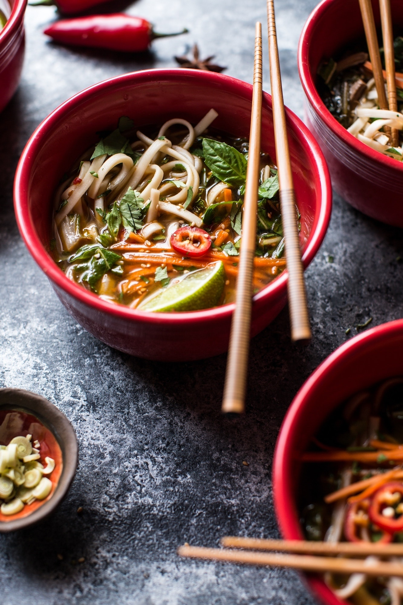 Chinese-New-Year-Chicken-Noodle-Soup-6resize