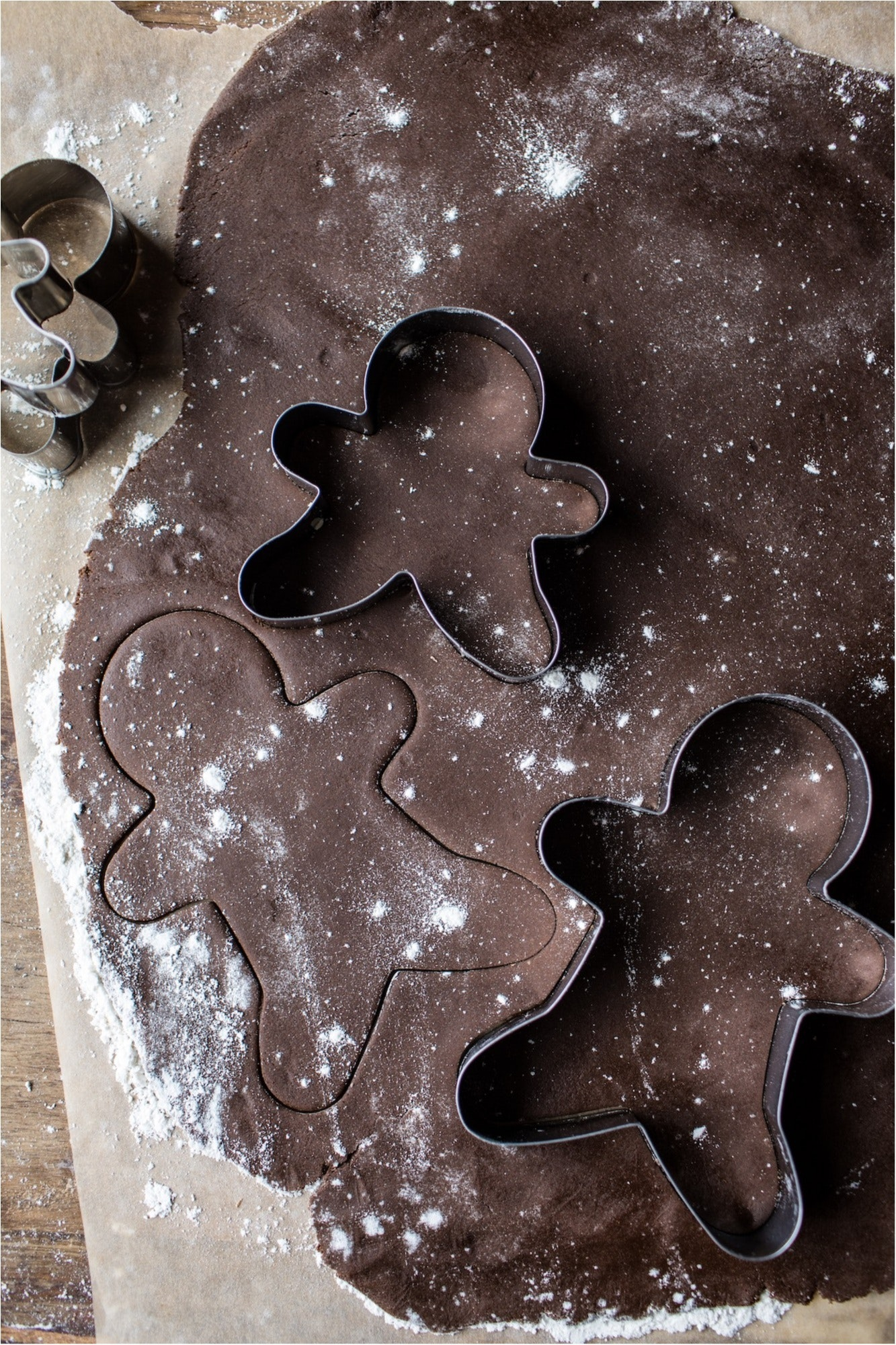 Chocolate-Dipped-Gingerbread-Cookies-with-Vanilla-Salt-1resize