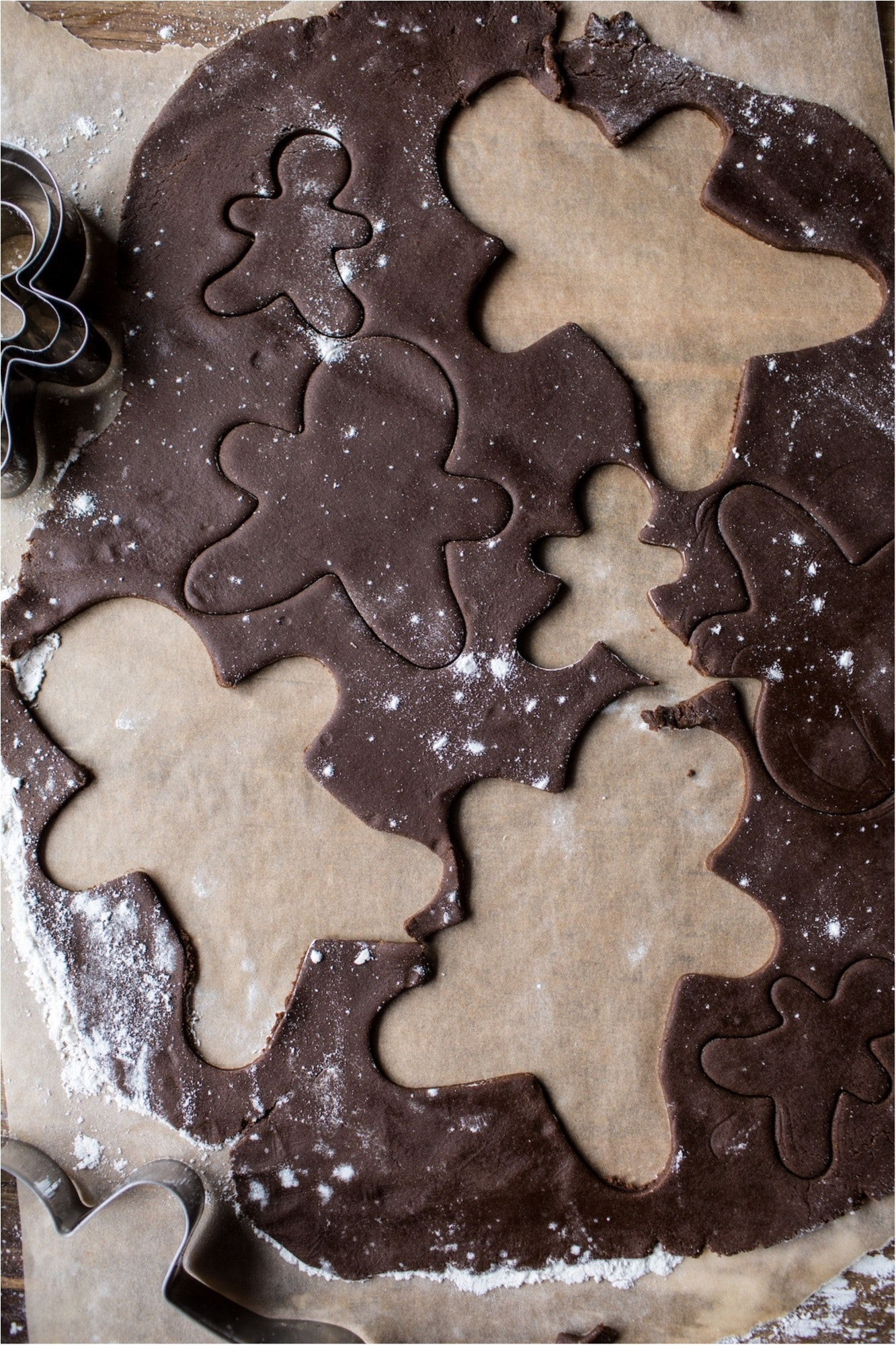 Chocolate-Dipped-Gingerbread-Cookies-with-Vanilla-Salt-3resize