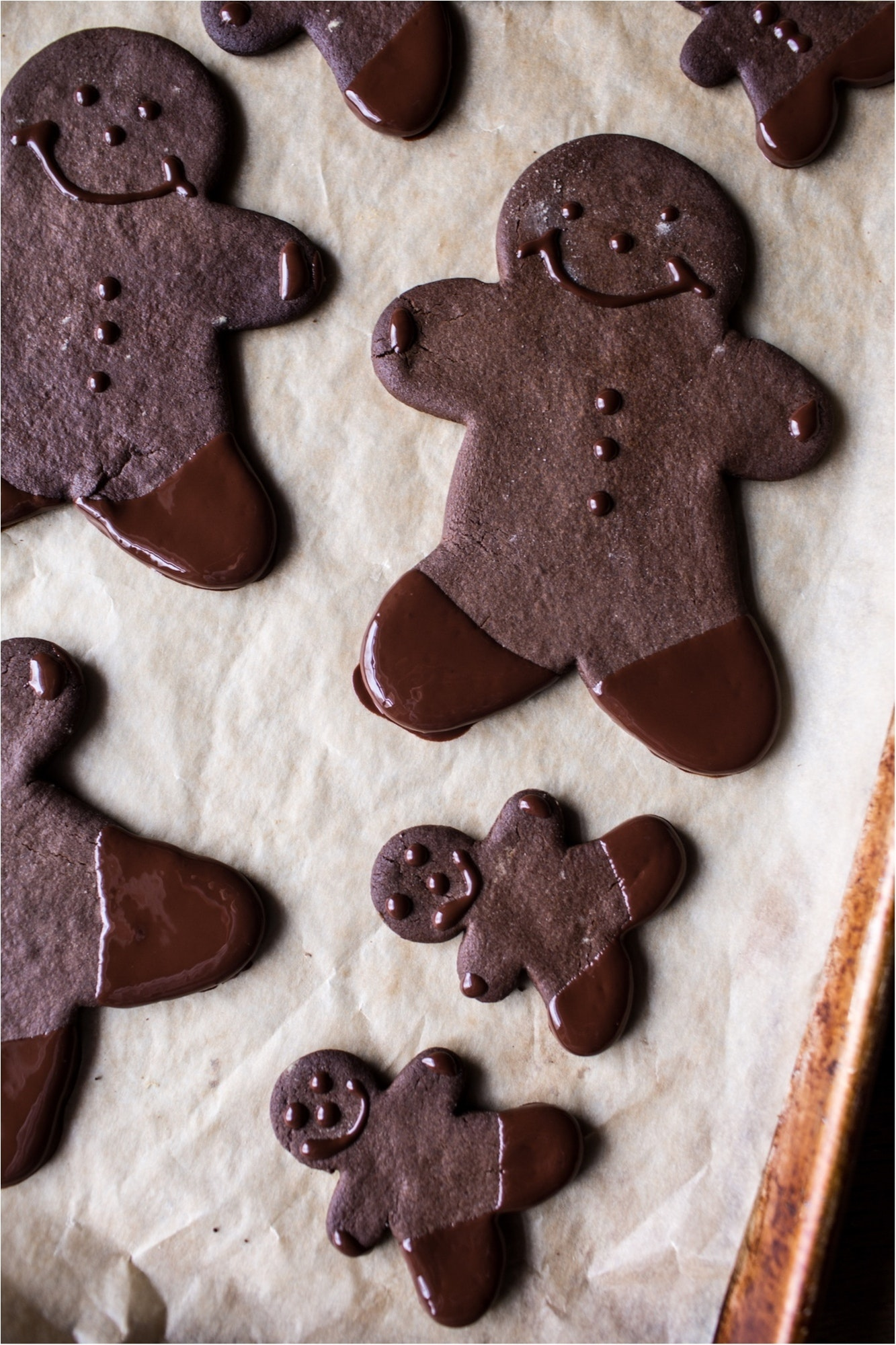 Chocolate-Dipped-Gingerbread-Cookies-with-Vanilla-Salt-5resize