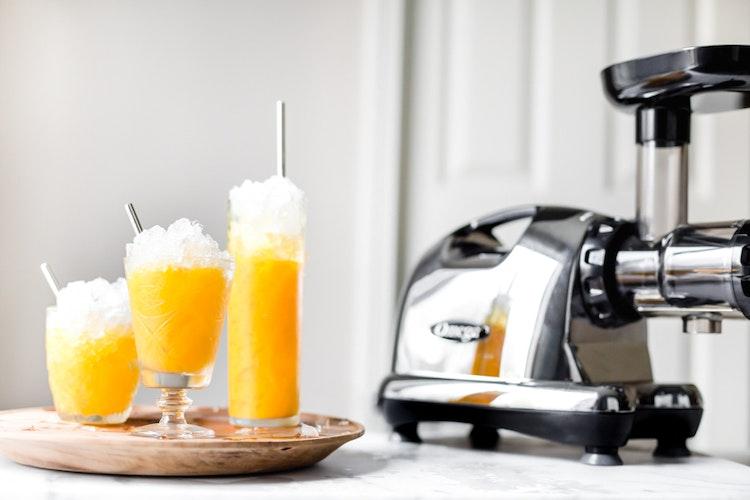 11 of the Best Mocktails for Summer