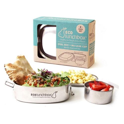 Eco-Lunchbox