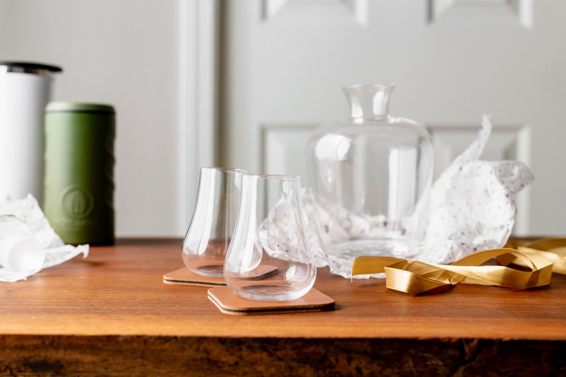 5 Cocktail Gifts Dad Will Love