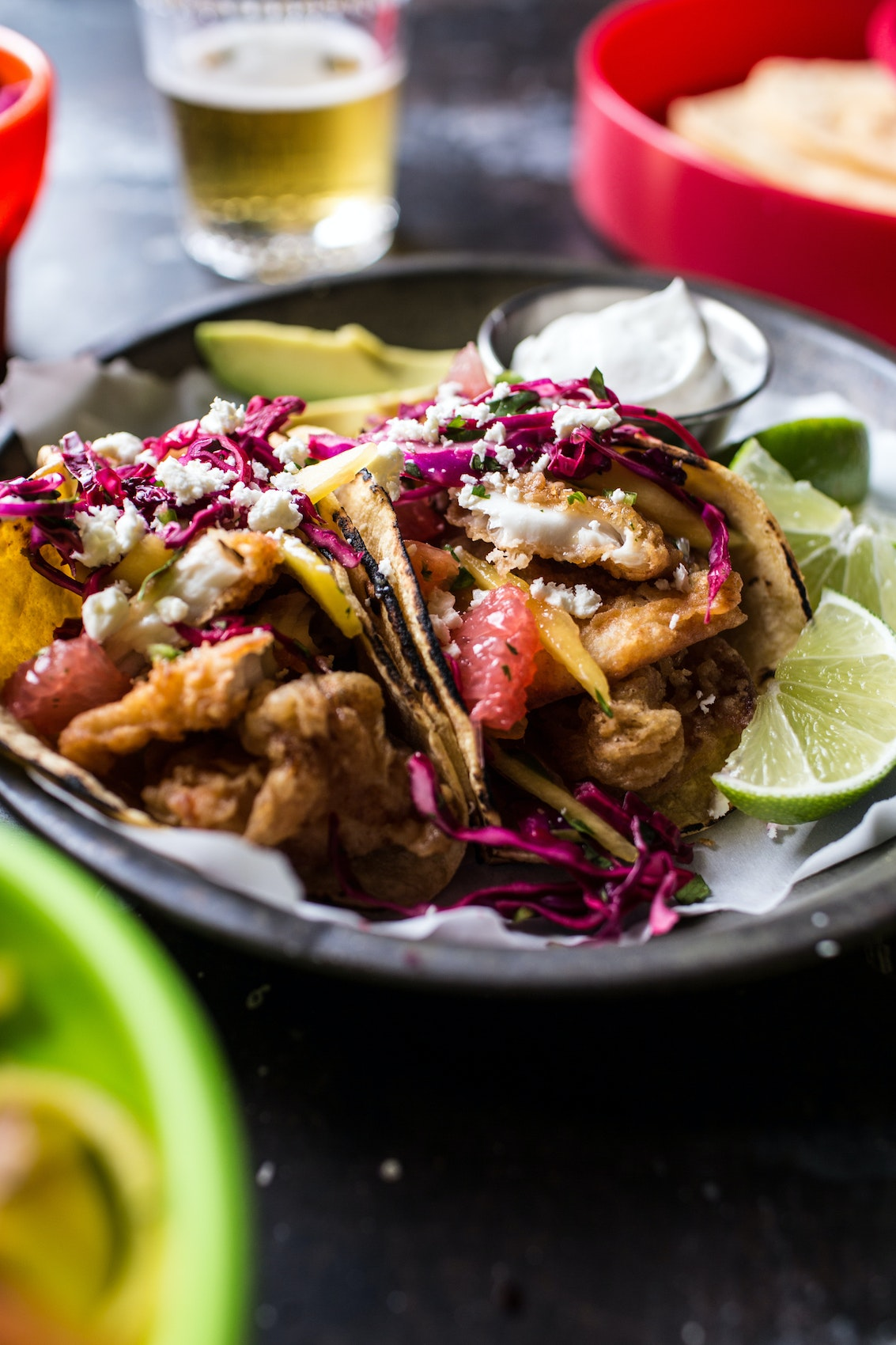 Fish-Tacos-with-Citrus-Mango-Slaw-6