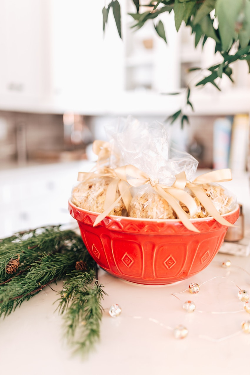 4 Fun Foodie Gifts for Everyone on Your List
