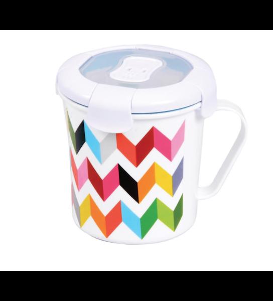 Ziggy Soup Mug The Inspired Home
