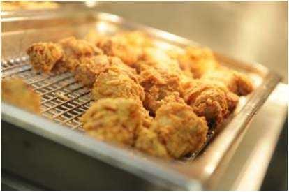 Fried-Chicken-1