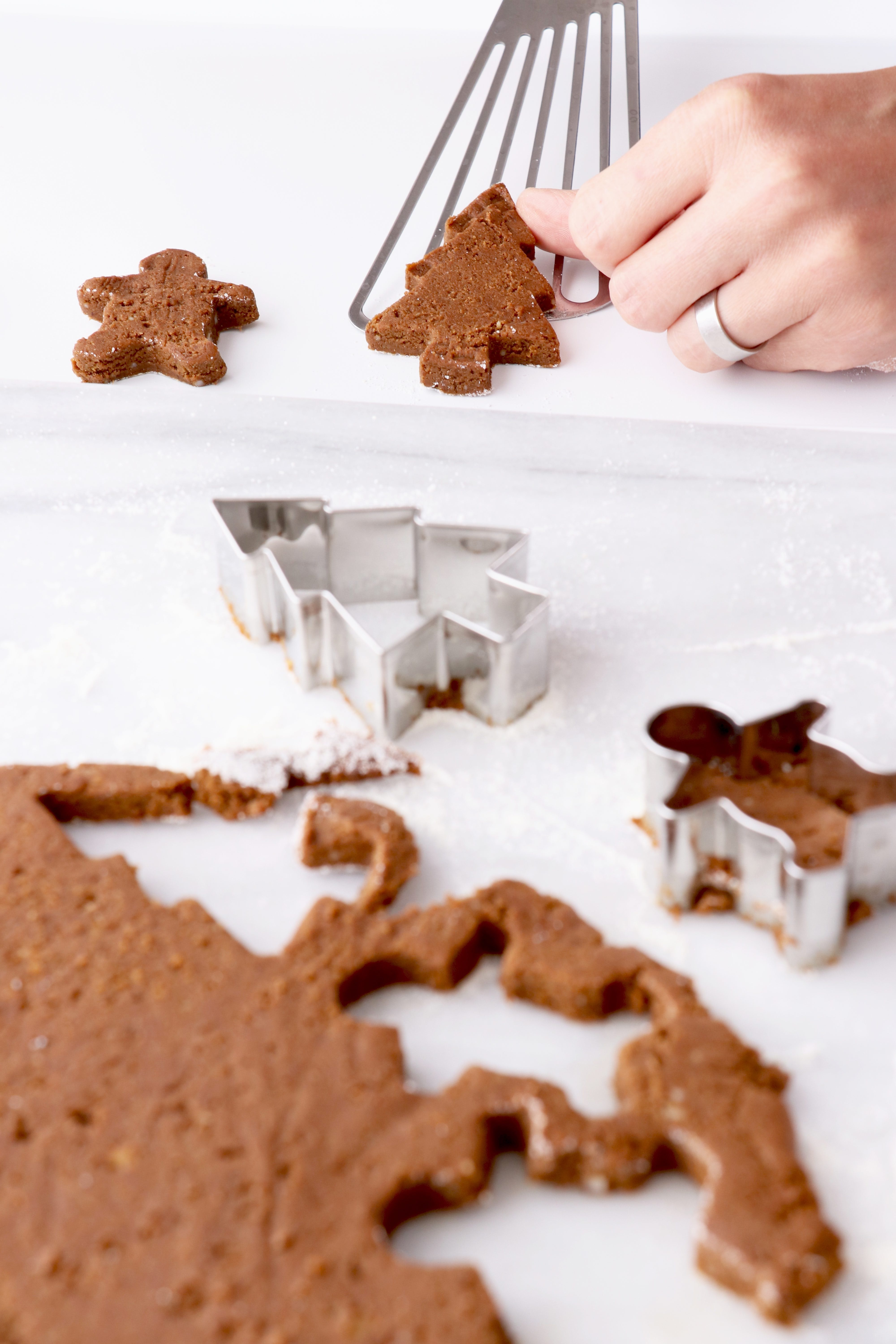 Gingerbread2 Resize