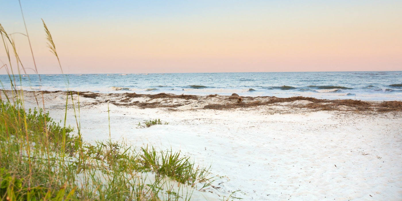 Going to the Beach: Tips, Tricks and Playing It Cool
