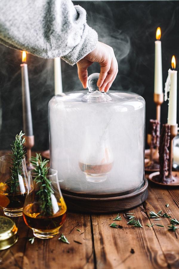 Harry Potter Cocktails 16