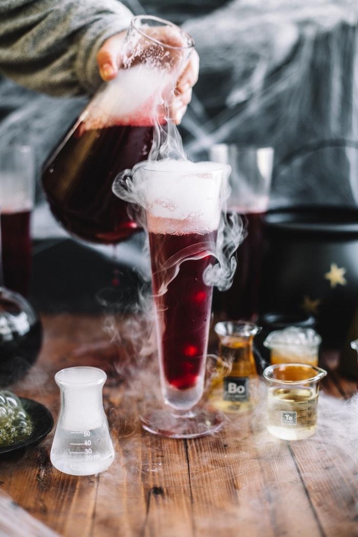 Harry Potter Cocktails 41