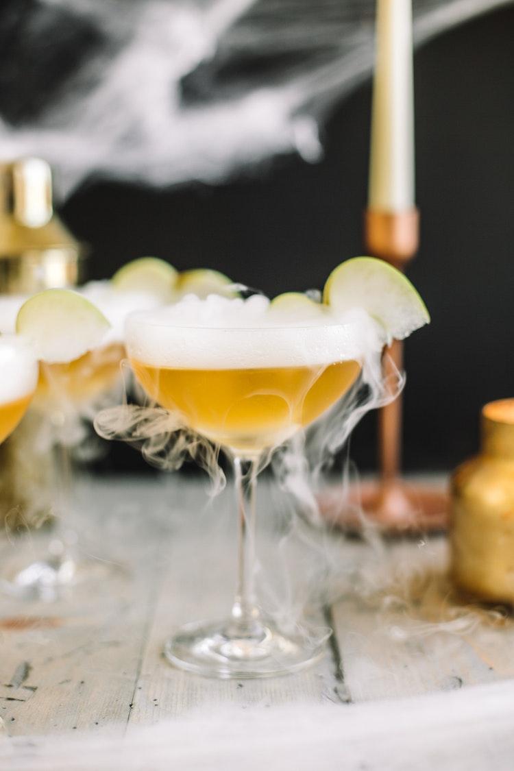Harry Potter Cocktails 51