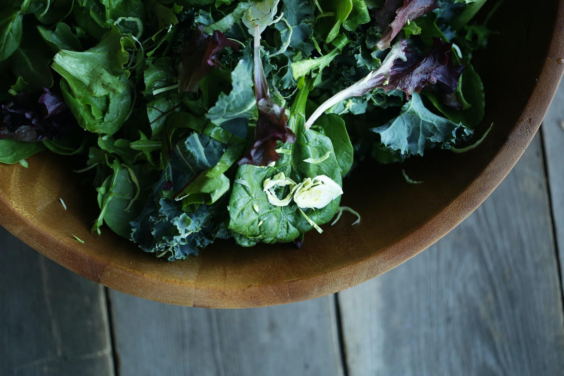 Harvest-Salad-5