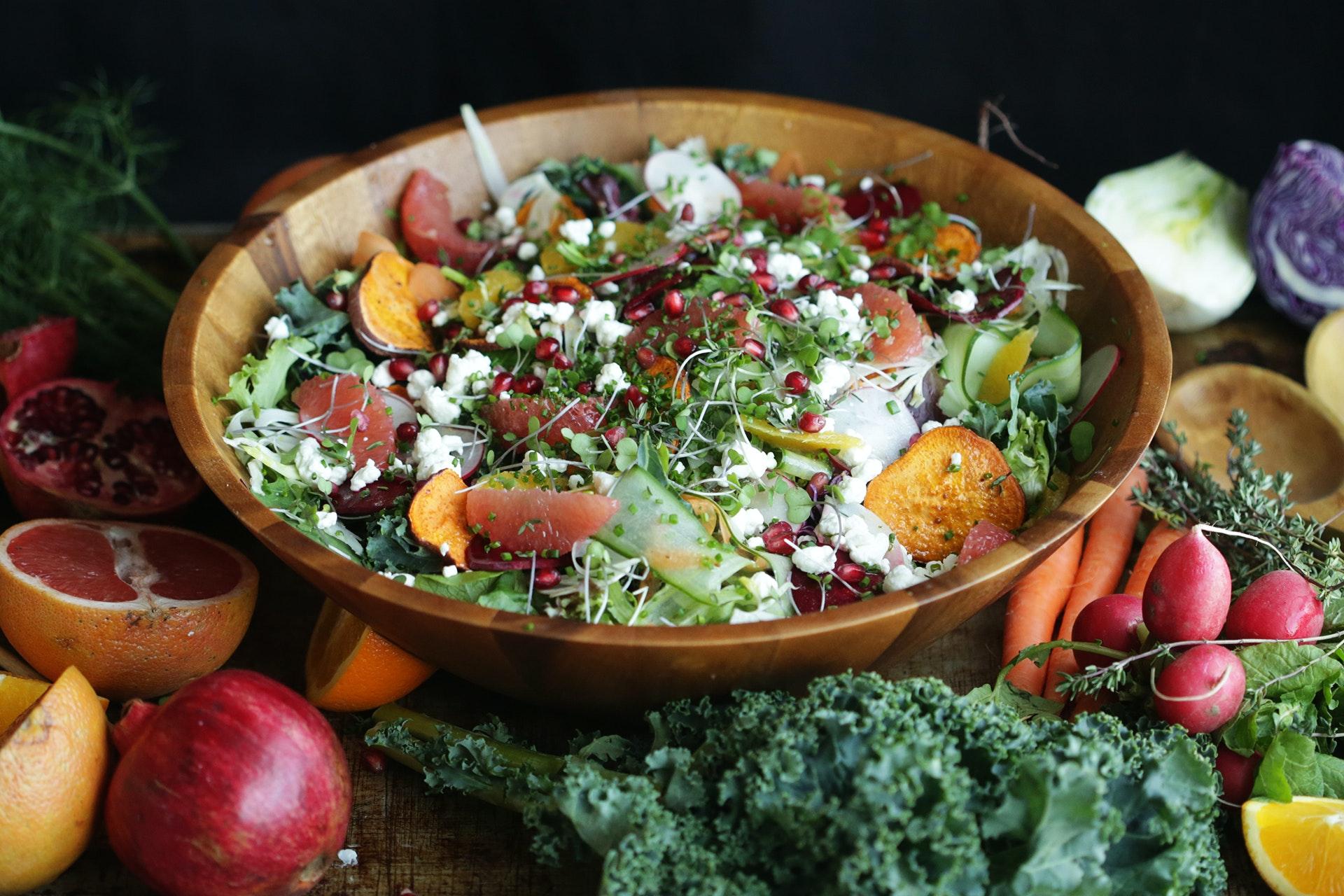Harvest-Salad-6