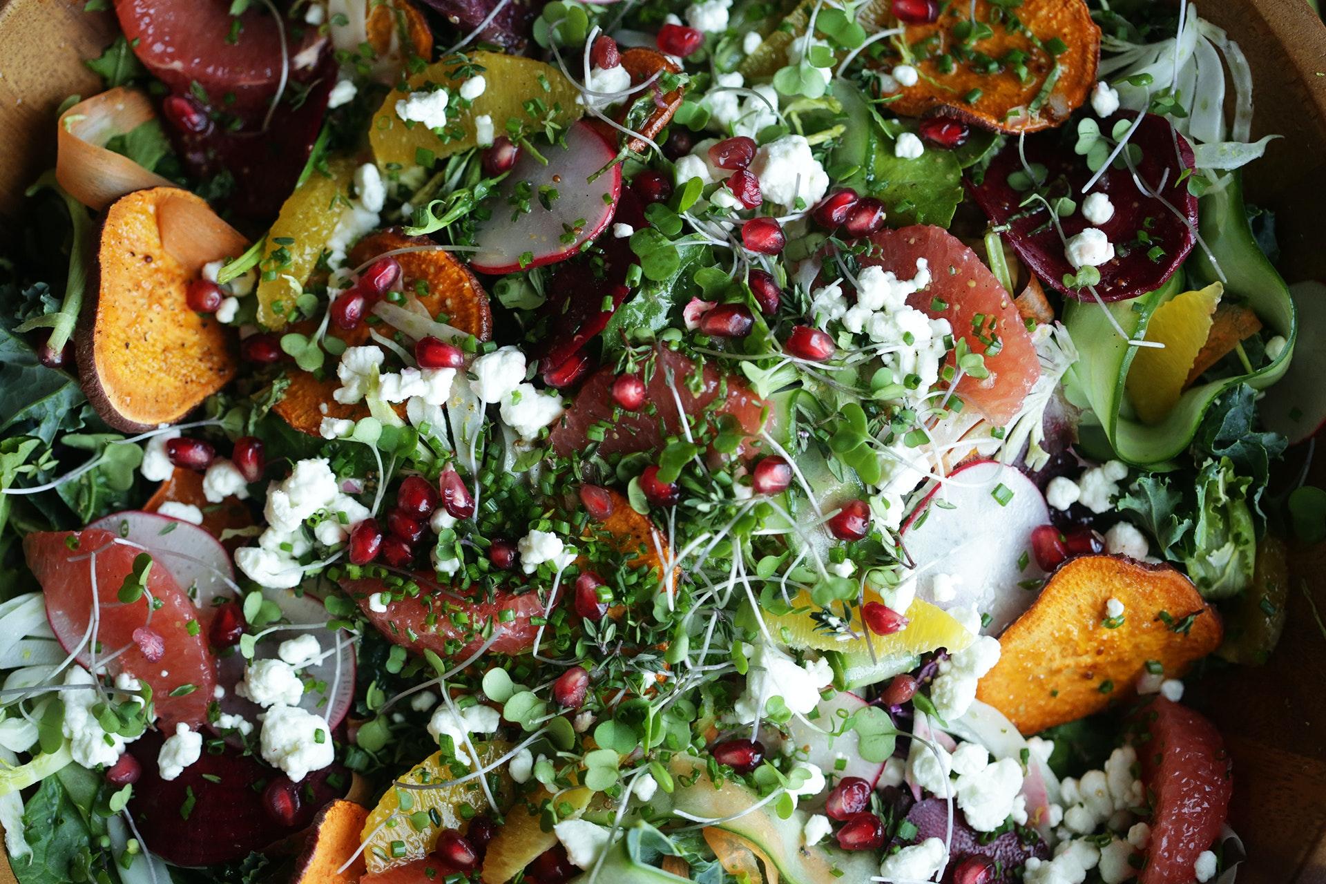 Harvest-Salad-8