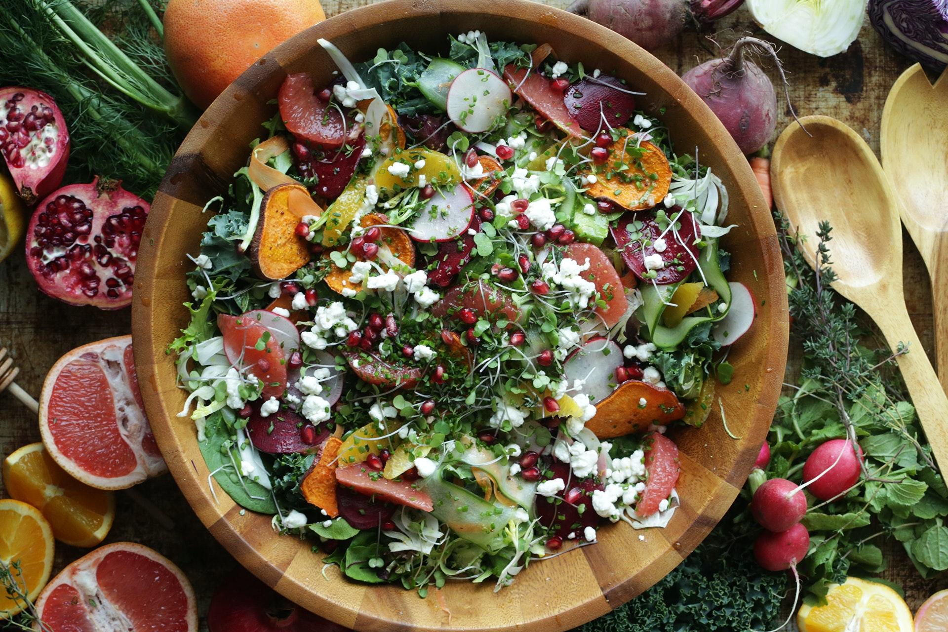 Harvest-Salad-9