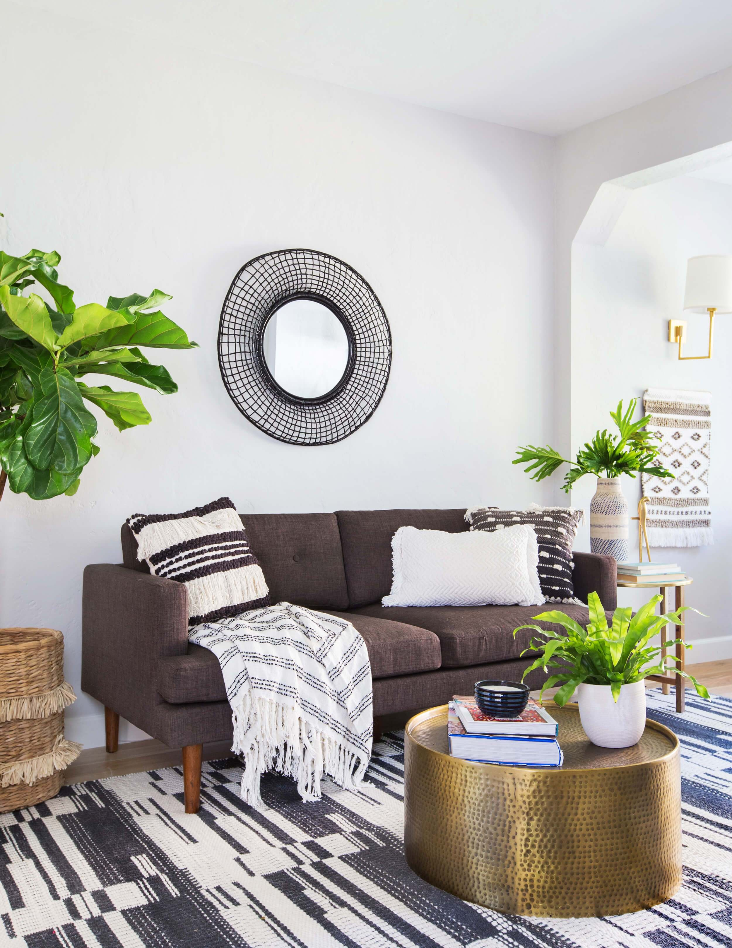 How To Fake That Emily Henderson Is Your Designer Inspired Home 10