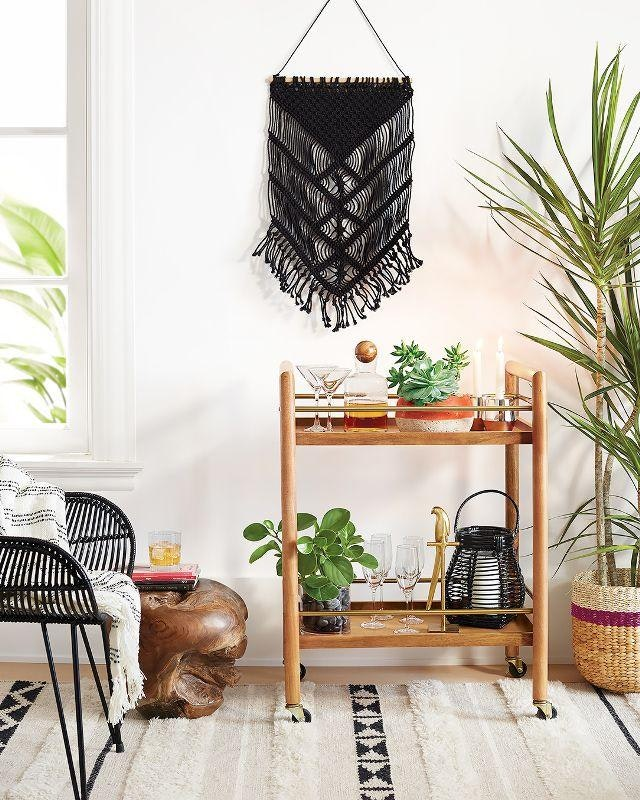 How To Fake That Emily Henderson Is Your Designer Inspired Home 5