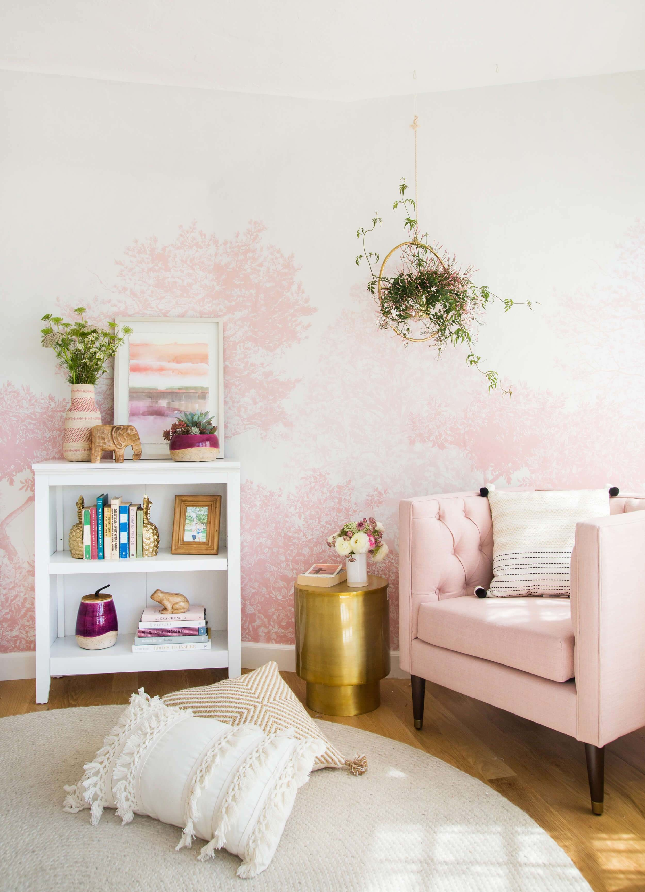 How To Fake That Emily Henderson Is Your Designer Inspired Home 9
