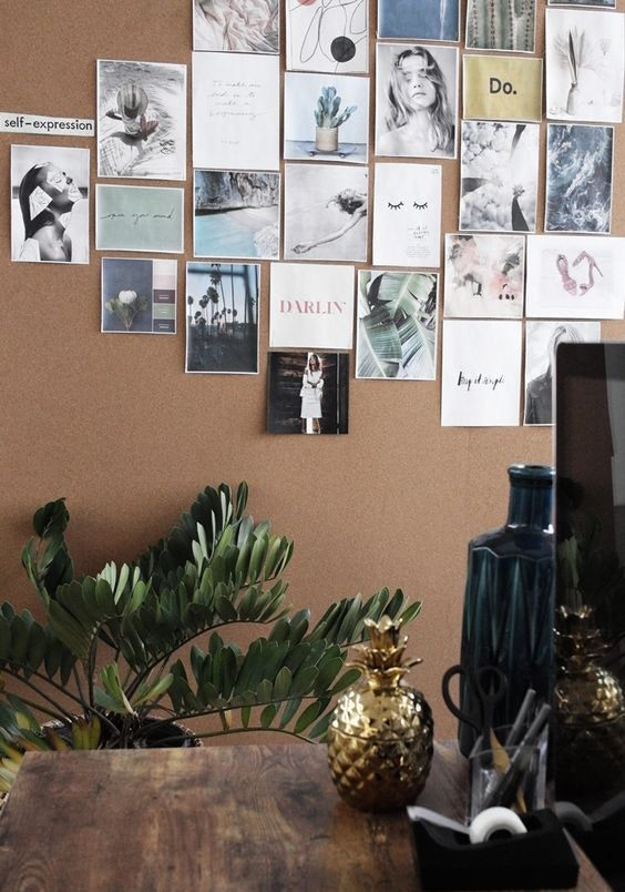 How To Keep Things Clean Neat And Organized All Year Long Inspired Home 5