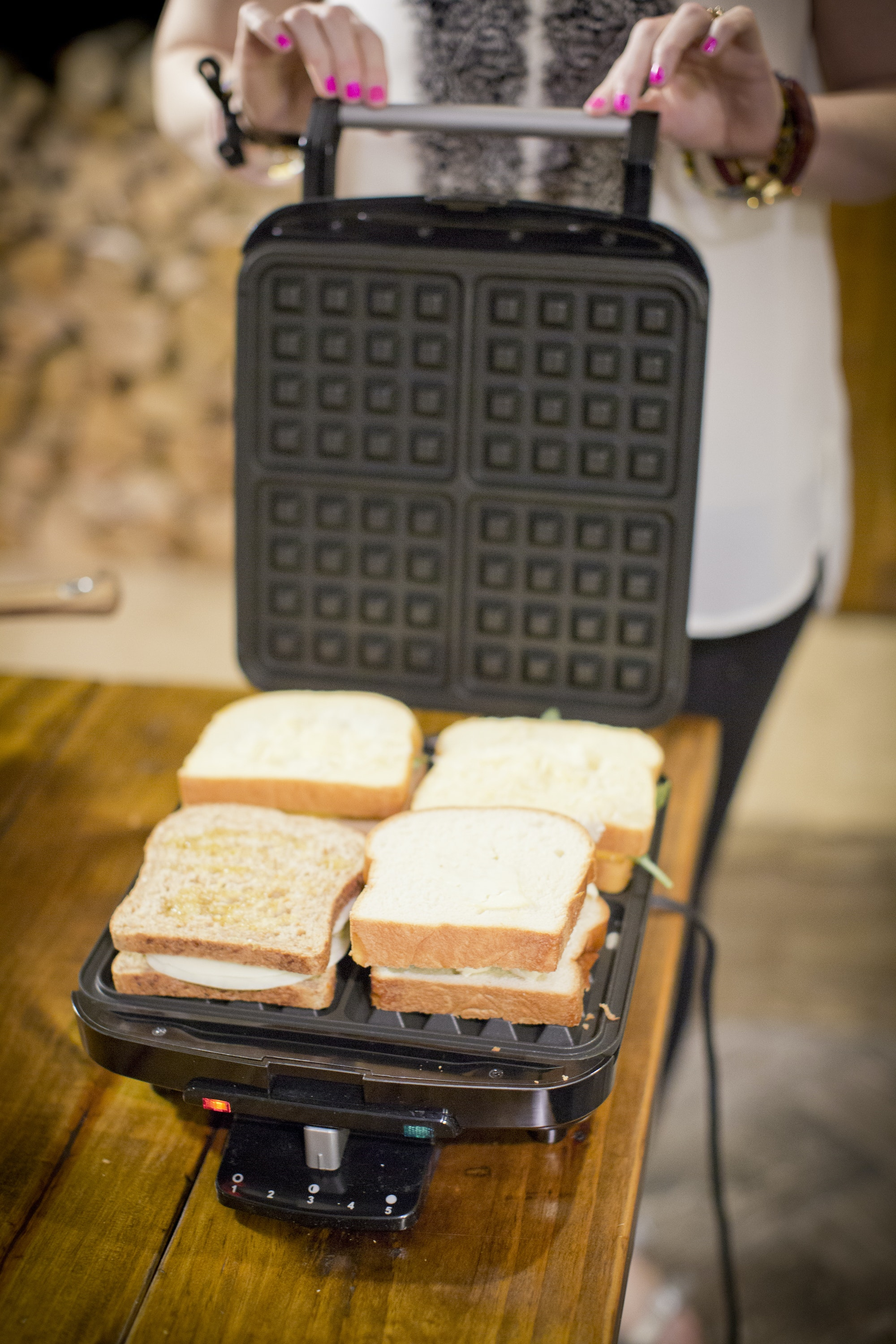IHA-Grilled-Cheese W5A5202resize