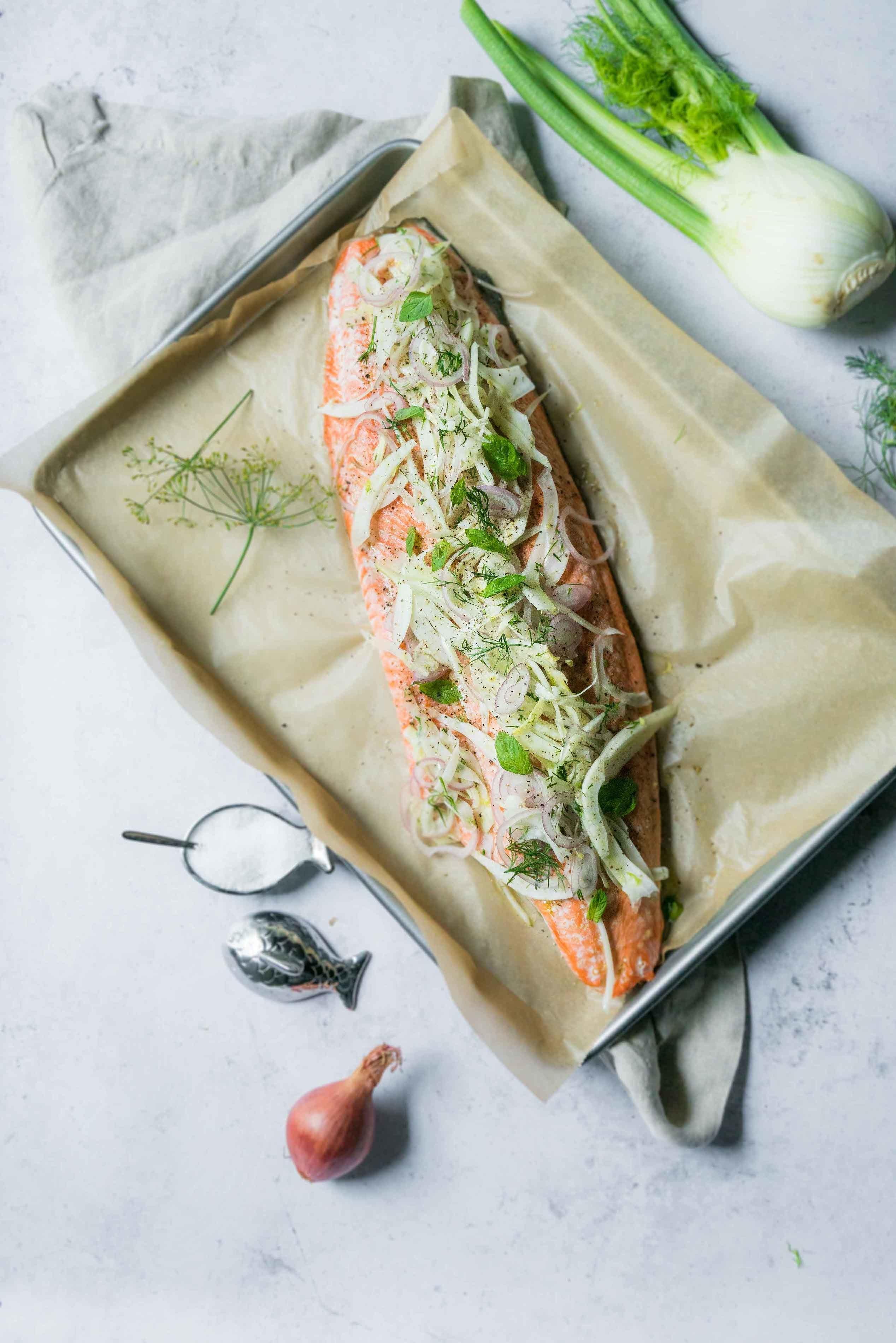 Ih Salmonsalad 15