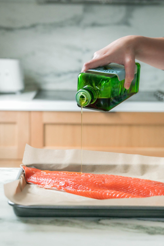 Ih Salmonsalad1 4